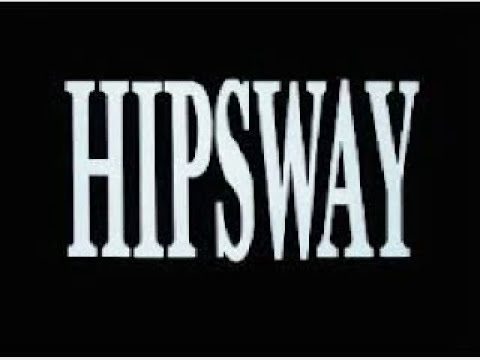 HIPSWAY- Long White Car. MP3