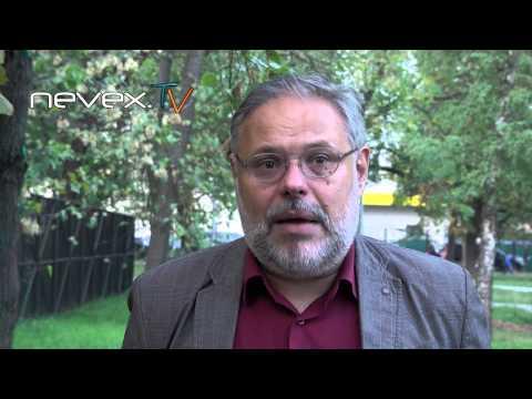 Как будут свергать Путина - Михаил Хазин