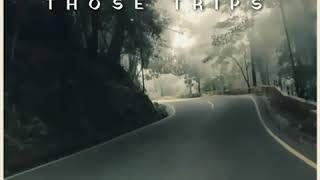 Wayanad | Thamarassery | Churam | Malayalam | Mallu | Travel | Whatsapp | Status | Trip | Hunting |