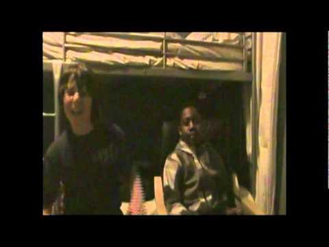 Vybz Kartel - Clarks (remake) video