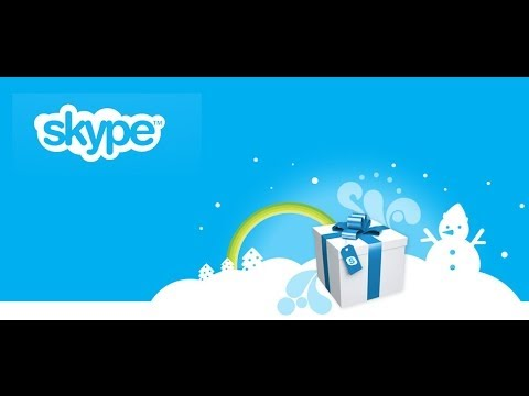 Como compartir la pantalla de tu ordenador con Skype 2014