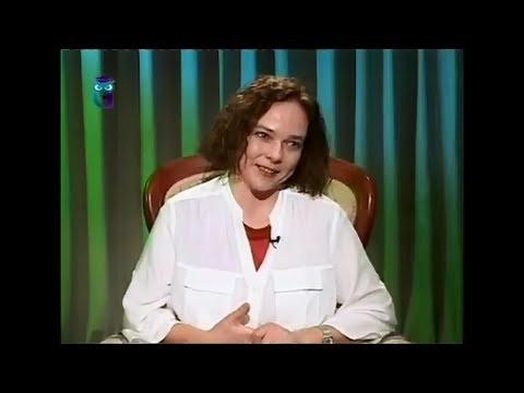 Флорист Наталья Мельникова. Роль цветов в нашей жизни и доме