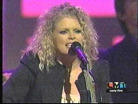 Dixie Chicks - White Trash Wedding