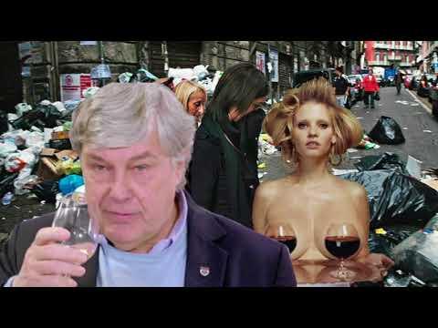 James Martin's Wine Selection