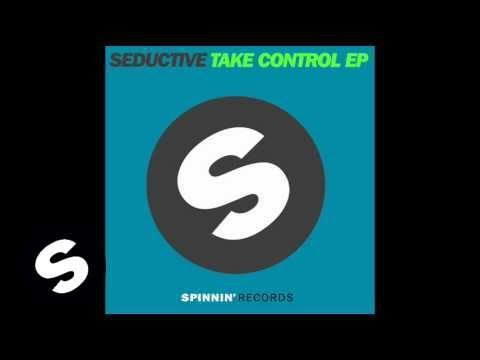 Seductive - Take Control (Tom Stephan Remix) Music Videos