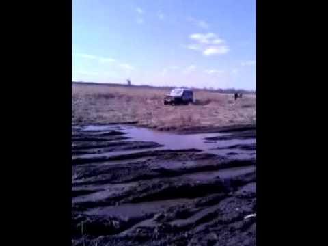 Черкасов Андрей - Старый паровоз (ft. Дюмин)