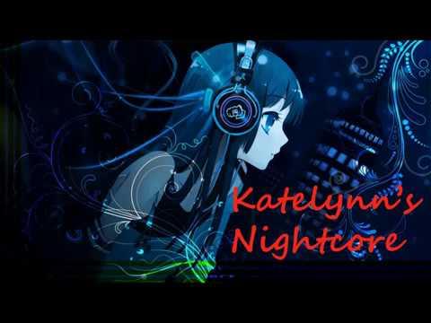 Nightcore - Lacrymosa (By Evanescence)