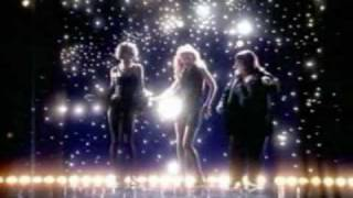 Wilson Phillips - Hits Medley