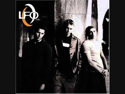 Lfo - Forever