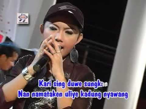 Download Ratna Antika - Belolok    Mp4 baru