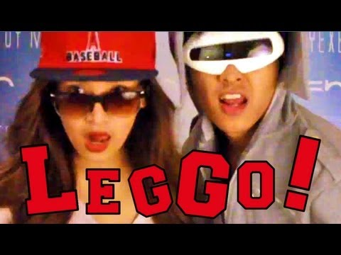 LOOK AT ME NOW cover by JAMICH