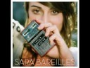 Sara Bareilles: 10 - Many The Miles + lyrics