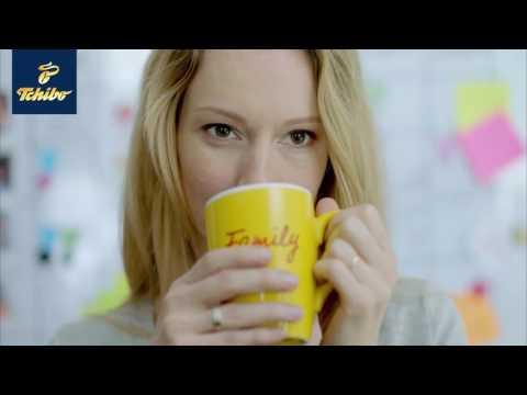 Tchibo Family - Utwór Muzyczny Z Reklamy [2016] Mp3
