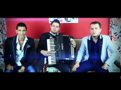 Sonerie telefon » Silviu Ciubotaru si Gaby de la Craiova- Prieteni falsi (Video Original)