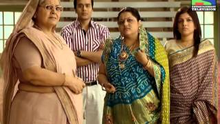 Byaah Hamari Bahoo Ka - Episode 75 - 10th September 2012