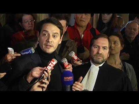L'avocat de Jérôme Kerviel estime que la décision de la Cour de Cassation