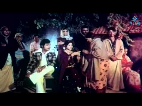 Thottam Konda Rasave  (pakalil Oru Iravu) | Illayaraja Hit Song video