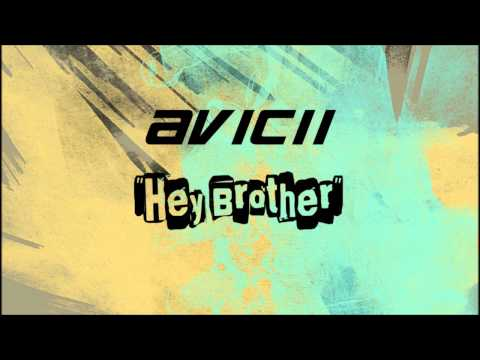 "Avicii -  ID ""Hey Brother"" Country House @ UMF"