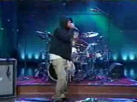 Deftones - Back to School (Mini Maggit) Live