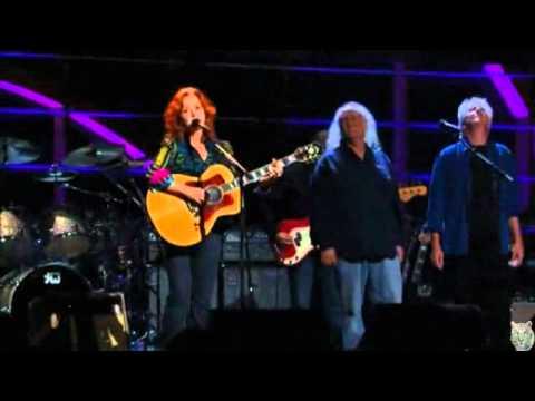 Crosby, Stills & Nash - Love Has Come