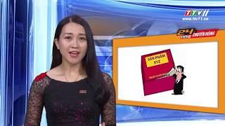 TayNinhTV | 24h CHUYỂN ĐỘNG 15-8-2019 | Tin tức ngày hôm nay.