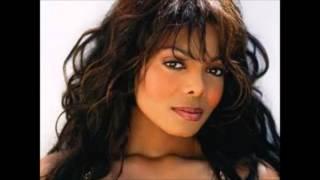 Watch Janet Jackson Island Life video