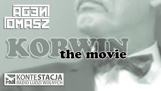 KORWIN the movie - cały film HD