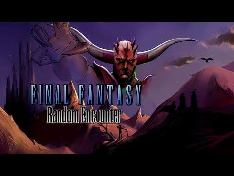 OverClocked ReMix: Video Game Music Community