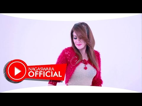 Connie Nurlita - Baru 6 Bulan (Official Music Audio NAGASWARA) #music