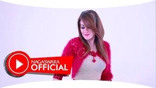 Connie Nurlita Baru 6 Bulan Official Music Video NAGASWARA music