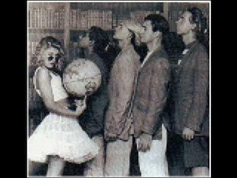 Gwen Stefani - Stricken