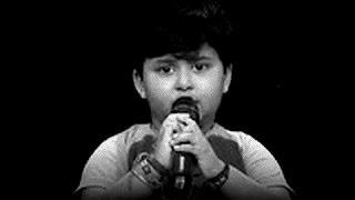Jayesh Kumar || Bulleya – Ae Dil Hai Mushkil ||