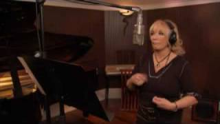 Watch Tanya Tucker Wine Me Up video