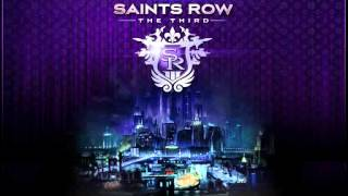 Saints Row: The Third - Female Boss 1 Quotes Part 1
