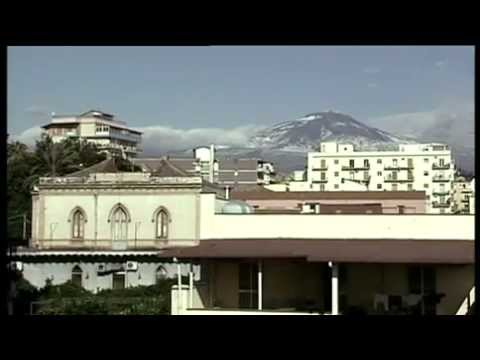 Francesca Senette – Effetti Personali