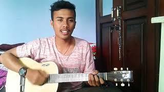 Download Lagu St12 - Cinta Tak Harus Memiliki (cover akustik azi sayiman) Gratis STAFABAND