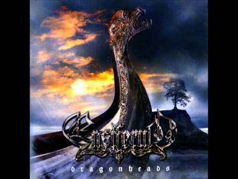 Ensiferum - Warriors Quest