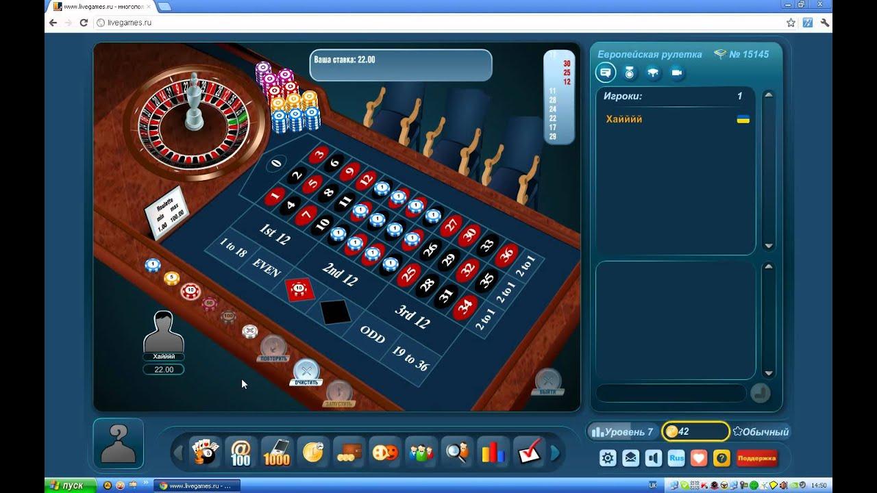 Фішки казино