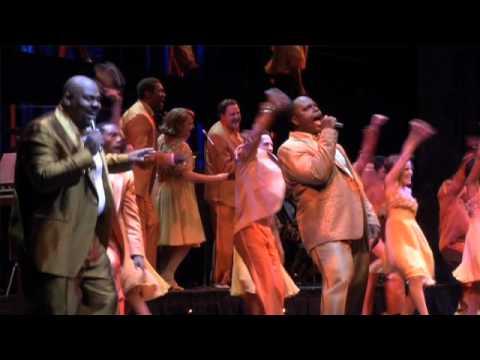 "The Music of Memphis - ""Radio"" Music Video"