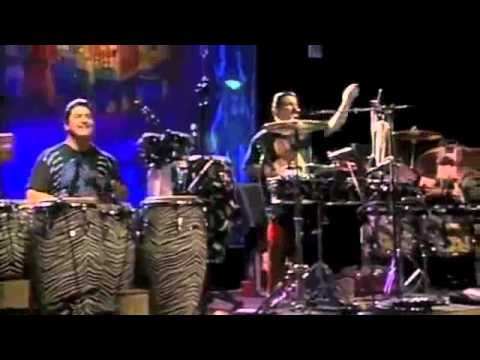 Carlos Santana - Esperando