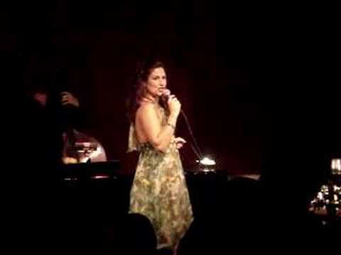 Stephanie J. Block - Ding Dong The Witch Is Dead