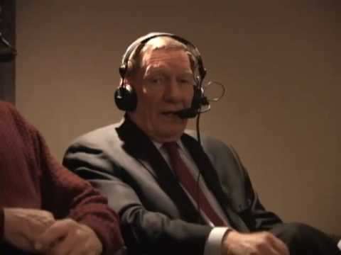 Video from the '59 Colts Championship dinner at Jimmy's Famous Seafood, Balto. MD - Dec. '09.