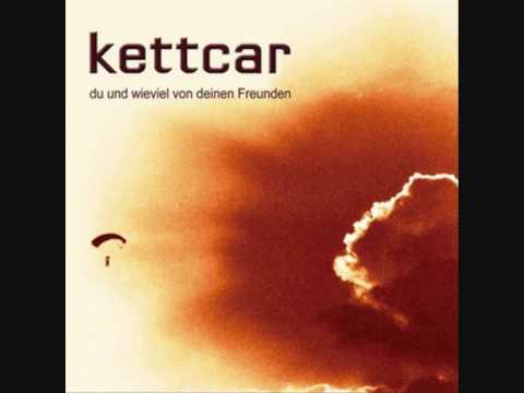 Kettcar - Ich Danke Der Academy