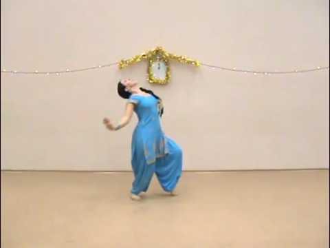 Kehta Hai Mera Yeh Dil video