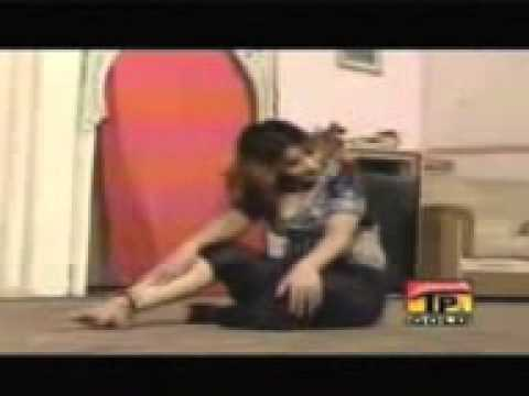 Bodrullah  Rohingya Song 2014 Part 7 video