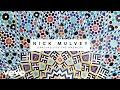 download lagu      Nick Mulvey - Dancing For The Answers (Audio)    gratis