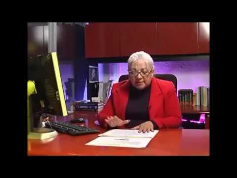 Estrategias de Aprendizaje  M Rosalva Lili Vargas