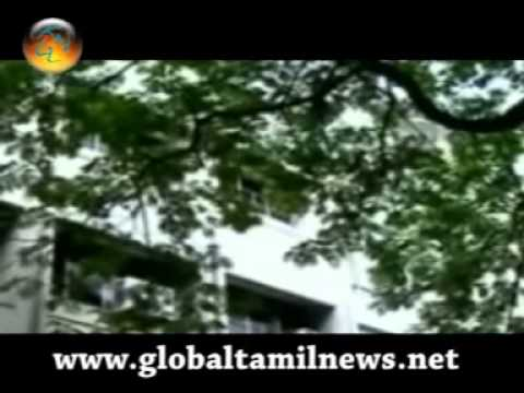 Tamil Nadu Election And Eelam Question : A Discussion -stalin Gunasekaran  002 video