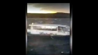 Deadly Duck Boat Accident Branson, Mo  7/19/18