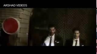 Dishoom/Toh dishoom-Arshad videos